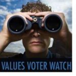 values voters watch