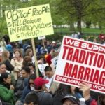 marriage - traditional