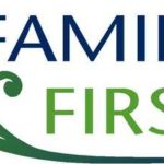 family-first-nz-logo
