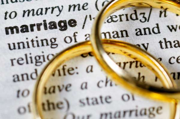 Selective Tolerance: printer refuses to print pro-traditional marriage book (Aus)