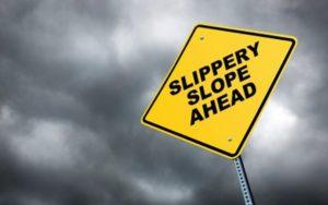 euthanasia-slippery-slope