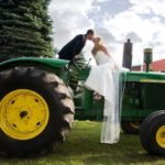 married farmer